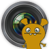 躲猫猫 V1.0