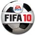 FIFA2010足球盛宴数据包 V