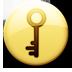 Milestone一键锁屏 V