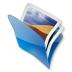 美图飞度-壁纸图片浏览设置器 V