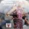 NBA球星乔丹 精品美图高清壁纸拼图 V