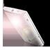X10专用手电筒 V1.75