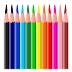 彩色画图本 V12.06.09
