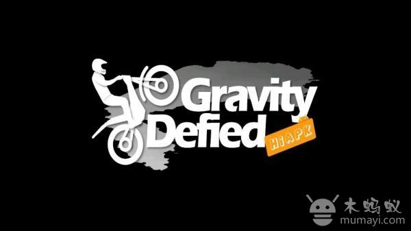 重力挑戰漢化版 Gravity Defied Free V0.93
