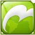 麦壳阅读器 mbook reader Vv2.3