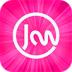 杰伦资讯 Jaycn V1.1
