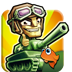 枪之荣耀二战版 Guns'n'Glory WW2 V2.0.0