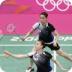 奥运会史上最重罚单 羽毛球女双被罚出局 V3.1.7(40996)