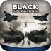 黑色行动 Black Ops V1.1