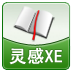 HTC 灵感XE G18用户手册 Sensation XE Manual V1.5.0