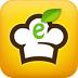 eCook网上厨房 V13.3.0