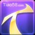 跳舞吧视频交友 V1.0.6