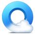 QQ浏览器 V