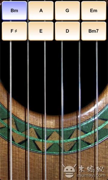 Solo吉他 Guitar Solo V2.4.0