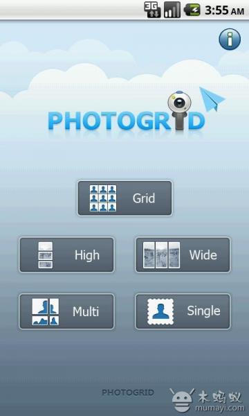 相格 Photo Grid V6.21