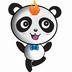 熊猫打折 V5.7