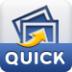 快传美图 Quick Transfer V1.0.9.2