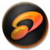JetAudio播放器汉化版 JetAudio Plus V3.0.0