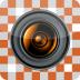 联趣拍摄遥控器 V1.3.1