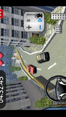 真实停车3D RealParking3D V2.5.2