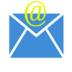 短信邮箱 V2.0