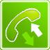 通话记录备份 V1.3.1