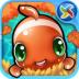 开心水族箱 HappyFish V4.0.10
