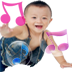 儿童音乐殿 V2.0