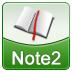 三星 Galaxy Note 2 用户手册(简体中文) V2.0.0