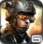 现代战争4: 决战时刻 Modern Combat 4: Zero Hour V1.1.5