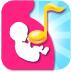 天天胎教 V1.3.1