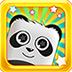 熊猫抱抱 V25.2.1