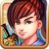 剑仙传奇 V1.2.1