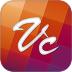 Vc阅读(pad版) V2.2.0