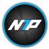 N7音乐播放器【木蚂蚁汉化】 N7 Music Player V2.0.6a