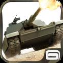 军火世界 World at Arms V1.1.3