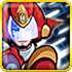 传奇英雄 V2.0