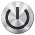 安卓一键锁屏 V3.0.2