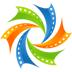 海视视频浏览器 V1.0.6