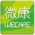 微康WECARE V1.0