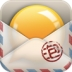 泡泡信 V1.2