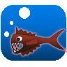 潜艇大战海怪 V1.0