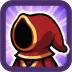 魔能:方碑之巫 Magicka V1.3.2