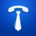 腾信通网络电话 V2.2.2