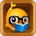 宝软阅读器 V1.1.4
