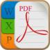Olive PDF转换 V1.0.1