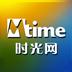 时光网 V3.1.8