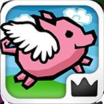 小猪快跑 V3.1