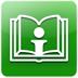 爱阅读 V5.9.2.10