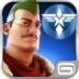 闪电突击队 Blitz Brigade V1.0.1